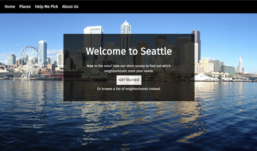 welcome_to_seattle_homepage